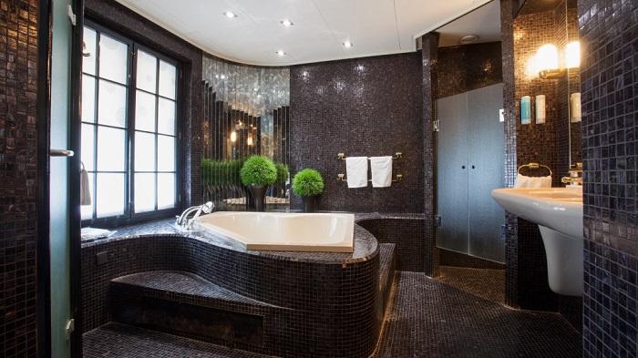 vip-badkamer-2 – Hotel de Beurs